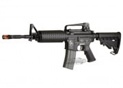 CA Full Metal Armalite M15A4 Carbine AEG Airsoft Gun (X Series)