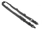 Magpul USA MS3 Gen2 Multi Mission Sling (Black)