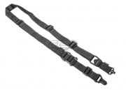 Magpul USA MS3 Gen. 2 Multi Mission Sling (Black)