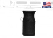 Magpul USA M-LOK MOE Vertical Grip (Black)