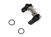 PTS SSG Selector Switch for KWA Gas Blow Back Rifle