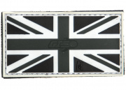 Maxpedition UK Flag PVC Patch (SWAT)