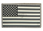Maxpedition USA Flag PVC Patch (SWAT/L)