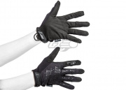 Mechanix Wear Original .5mm Gloves (Covert/XXL)