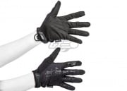 Mechanix Wear Original .5mm Gloves (Covert/Large)