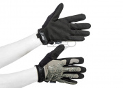 Mechanix Wear Original Gloves (Foliage/S/M/L/XL/XXL)