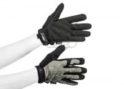 Mechanix Wear Original Gloves (Foliage/Medium)