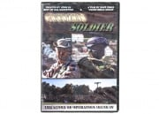OPERATION Irene IV Citizen Soilder DVD