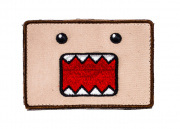 ORCA Industries Domokun Patch (Desert)