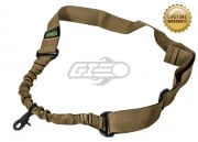 Pantac USA 1 Point Sling Gen. 1 (Coyote)