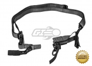Pantac USA Tactical Sling Type 2 (Black)