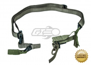Pantac USA Tactical Sling Type 2 (Ranger Green)