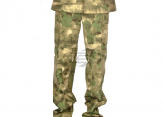 Propper BDU ATACS CAMO FG Trouser (MD/Long)