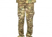 Propper Battle Rip ACU MultiCam Trousers (MD/Long)