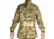 Propper Battle Rip ACU BDU Coat (MultiCam/L/Long)