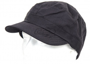 Propper BDU Patrol Cap (MD/Black)