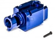ProWin P90 Hop Up Chamber (Blue)