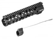 "PTS Centurion Arms 9.5"" CMR Rail RIS Unit for M4/M16"