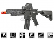 "SOCOM Gear Full Metal Polar Star Barrett REC7 10.5"" RIS HPA Airsoft Gun"