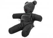 S.O. Tech Battle Bear (Black)