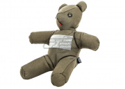 S.O. Tech Battle Bear (Coyote Brown)