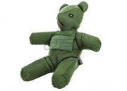 S.O. Tech Battle Bear (Olive Drab)