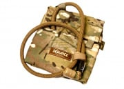 Source Kangaroo 1L with Pouch (Multicam)