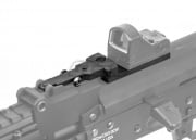 Angry Gun Tactical AK Dot Mount for MRDS Red Dot Sight