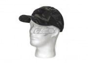Tru-Spec Contractor Cap (Multicam Black)