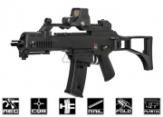 Elite Force H&K G36C AEG Airsoft Gun (Sport Version)