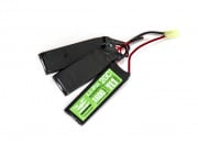 Valken Energy 11.1v 1600mAh 20C LiPo Battery