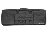 "Valken Tactical 36"" Single Gun Soft Case Gun Bag (Black)"