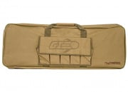 "Valken 36"" Gun Bag (Tan)"