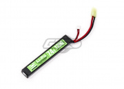 Valken Energy 7.4v 1200mAh 20C LiPo Stick Battery