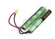 Valken Energy 9.6v 1600mAh NiMH Crane Stock Battery