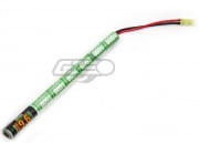 Valken Energy 9.6v 1600mAh NiMH Stick Battery