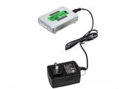 Valken Energy LiPo/LiFePO4 3.2v-14.8v Balance Battery Charger