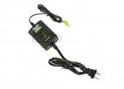 Valken Smart Charger