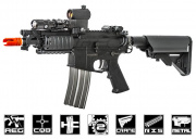VFC Full Metal VR16 Tactical Elite VSBR AEG Airsoft Gun