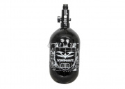 Valken Air 68CI/4500PSI HPA System Carbon Fiber Tank for HPA Airsoft