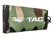 V-TAC Barrel Cover (Woodland)