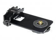 Midland Rifle Mount for the XTC Camera