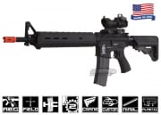 Airsoft GI G4-A3 Stryke Blow Back AEG Airsoft Gun (Limited Edition/Custom)