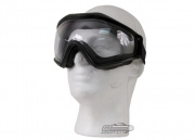 Action Army Extreme Goggles (Black)