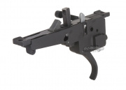 * Discontinued * Airsoft GI Upgraded Trigger Box for Echo 1 M28