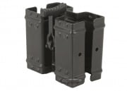 AIM Sports MK5/H&K MP5 Double Magazine Clamp