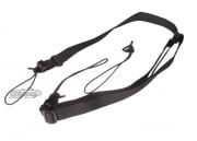 AMP 3 Point Tactical Sling (Black)