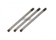 AIP 120% Enhanced Loading Nozzle Spring for 5.1 / 4.3 / 1911