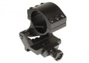 AMP Flip Mount for 3x Magnifier
