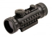 AMP Railed Red/Green Dot Sight (Version 2) *
